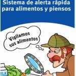 alertas