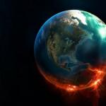 cambio climatico2