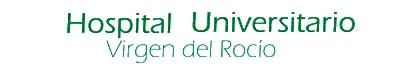 Hospitales Universitarios Virgen del Rocío