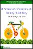 VIII Semana de Promoción de Hábitos Saludables