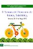 VI Semana de Promoción de Hábitos Saludables