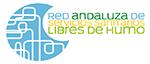 El Área de Gestión Sanitaria Norte de Almería está adscrita a la Red Andaluza de Servicios Sanitarios Libres de Humos