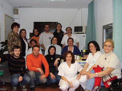 http www juntadeandalucia es servicioandaluzdesalud: