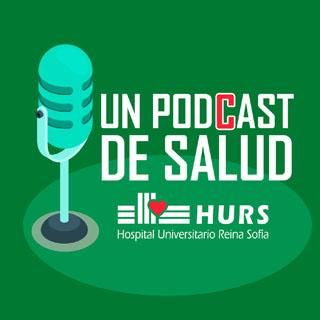 Podcast HURS