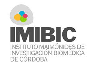 IMIBIC. Instituto Maimónides de Investigación Biomédica en Córdoba