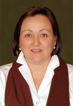 Gloria Farnós Brosa