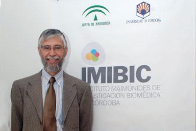 Dr. Pérez Jiménez de Medicina Interna