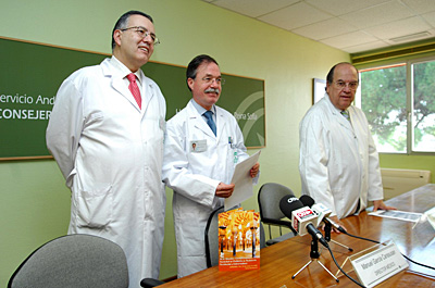 Reunión Científica de la Sociedad de Pediatría de Andalucía Occidental y Extremadura