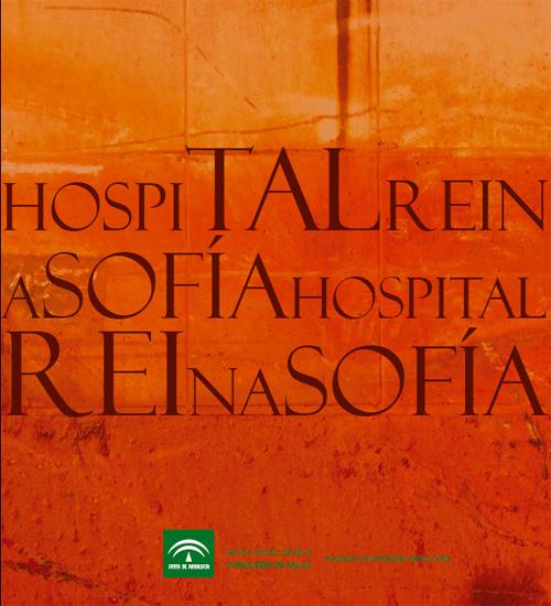 Contraportada libro sobre los 30 años de donación y trasplantes en el hospital