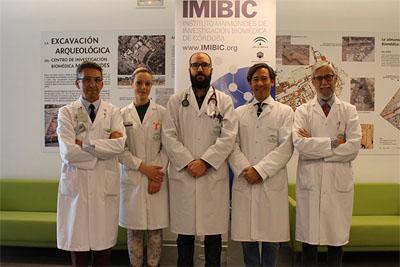 José López Miranda, Gracia Quintana, Francisco Gómez Delgado, Pablo Pérez Martínez, y Francisco Pérez Jiménez