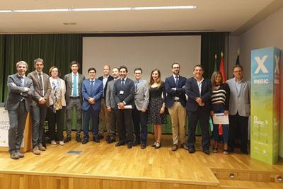 Profesionales participan en el primer certamen de glaucoma de casos quirurgicos