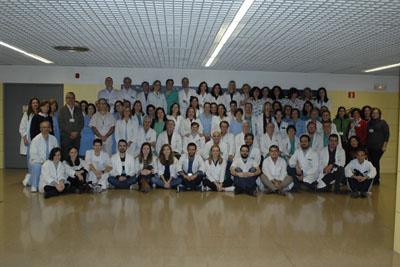 Unidad de Radiodiagnóstico