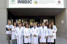 Grupo de investigación de enfermedades autoinmunes