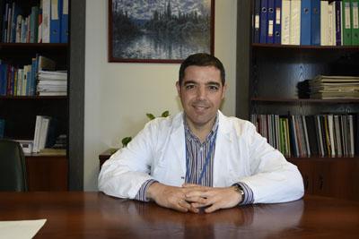 José Manuel Rumbao Aguirre