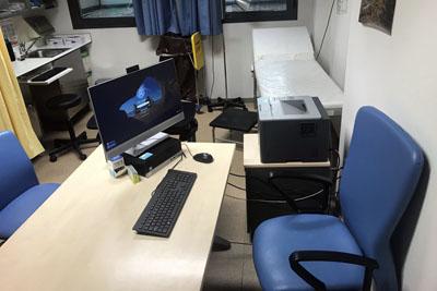 Los nuevos PCs ofrecen la posibilidad de adaptarse a las necesidades actuales
