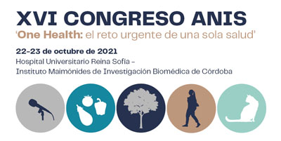 XVI Congreso Anis