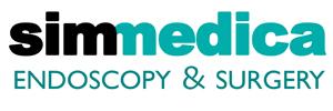 Logo Simmedica