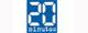 Logo 20 Minutos