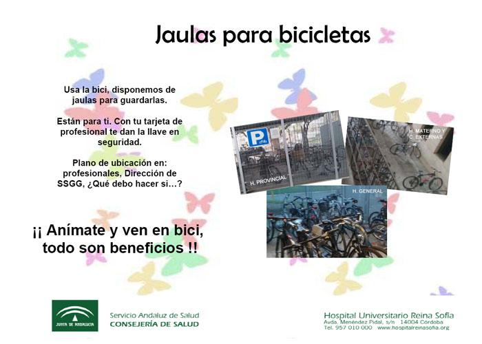 Consejo Ambiental nº 17