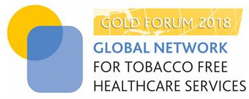 Gold Forum 2018