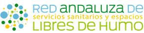 Red Andaluza de Servicios Sanitarios y Espacios Libres de Humo