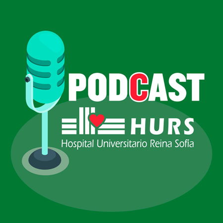 odcast Hospital Universitario Reina Sofía