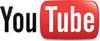 """Canal de Youtube """"regala VIDA, dona órganos"""""""