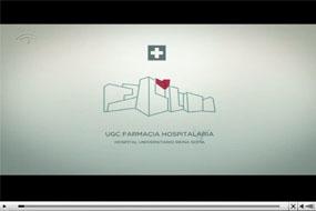 Nueva Farmacia Hospitalaria