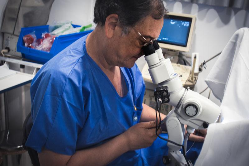 Obstetria y Ginecología
