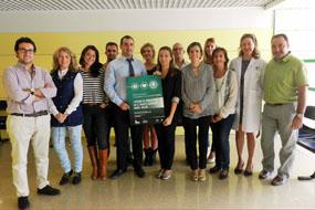 IMIBIC. Concurso de ideas sanitarias innovadoras