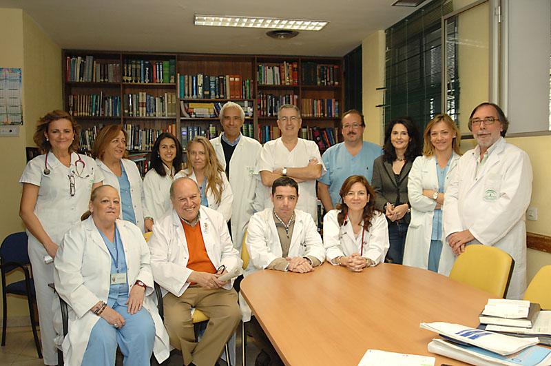 Sesión clínica de pediatría. 2013