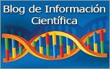 Blog de Información Científica