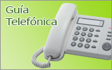 Guía telefónica