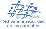 Red para la seguridad de los pacientes