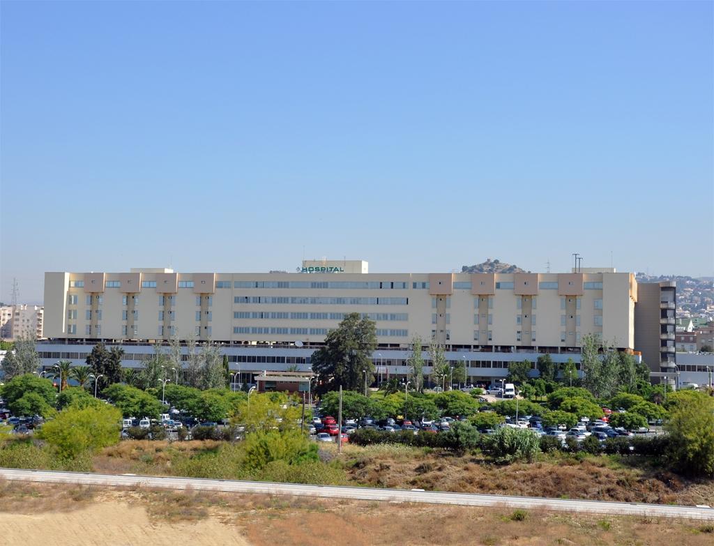hospital la victoria citas por internet