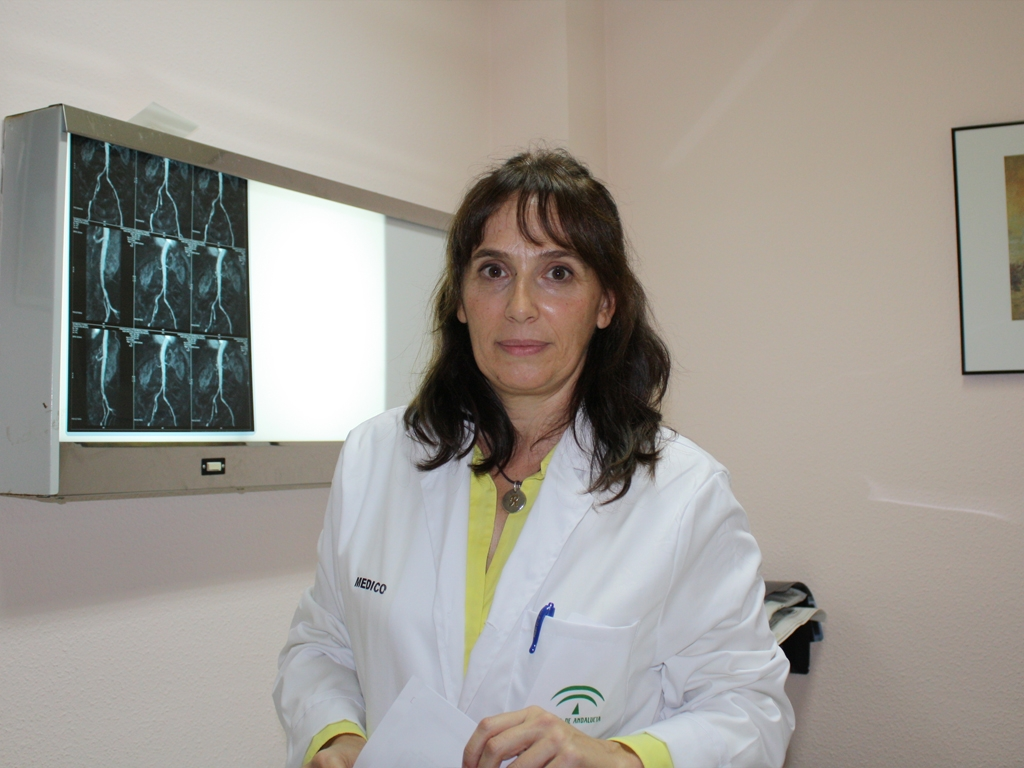 - noticia-doctora-rocio-merino-sanz-02