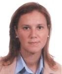 Carmen Bustamante Rueda