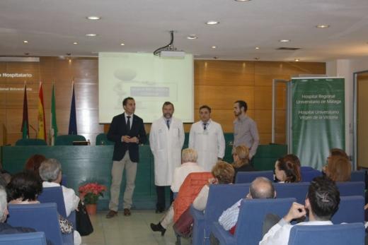 IX Comisión de Participación Ciudadana