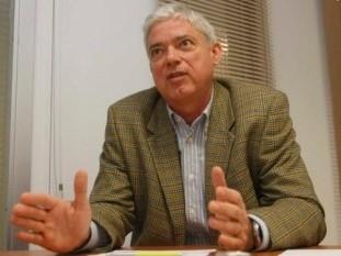 Del Pino dirige el Plan de Salud Mental de la Junta de Andalucía