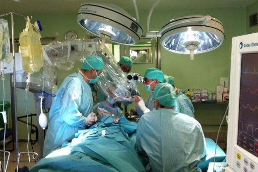 Cirugía reconstructiva en patología tumoral y traumatismos graves