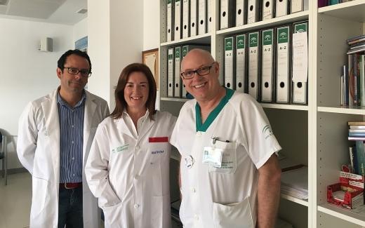 Comienza el proyecto europeo de racionalización de cuidados de enfermería