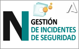 Notificación de Incidentes de Seguridad para el Paciente