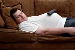 Sedentarismo o falta de ejercicio: Factor de riesgo cardiovascular