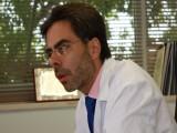 Doctor Tomás Urda Valcárcel