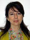 Imagen de María Teresa García Ballesteros