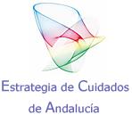 Volver al inicio de Estrategia de Cuidados en Andaluc�a