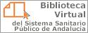 Enlace a la web de la Biblioteca Virtual del SSPA (abre en ventana nueva)