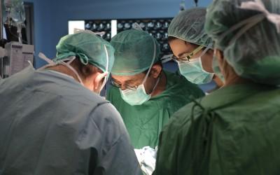 Un total de 5.821 profesionales de la sanidad pública andaluza cuentan con la acreditación de calidad de la ACSA