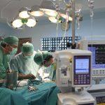 La Agencia de Calidad Sanitaria de Andalucía difunde unas nuevas recomendaciones sobre seguridad en los quirófanos