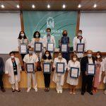 El Hospital de Alta Resolución de Benalmádena y nueve unidades de la Agencia Sanitaria Costa del Sol reciben la certificación de calidad
